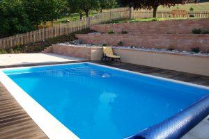 private-schwimmbaeder45