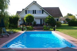 private-schwimmbaeder46