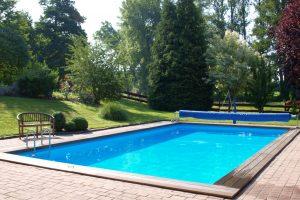 private-schwimmbaeder47