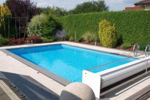 private-schwimmbaeder49