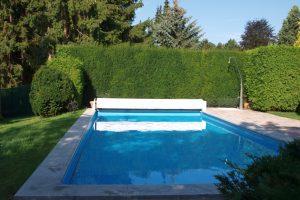 private-schwimmbaeder50