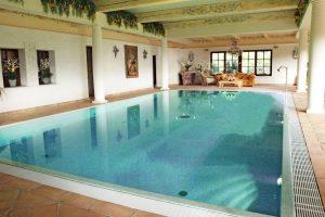 private-schwimmbaeder52