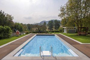 private-schwimmbaeder54