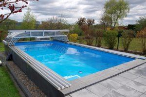 private-schwimmbaeder55