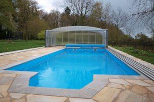 private-schwimmbaeder56