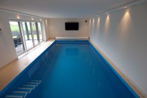 private-schwimmbaeder57