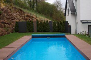 private-schwimmbaeder58