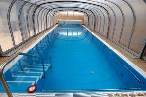 private-schwimmbaeder59