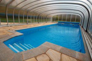 schwimmbadueberdachung01