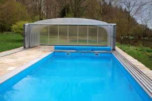 schwimmbadueberdachung02