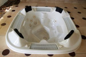 whirlpool01